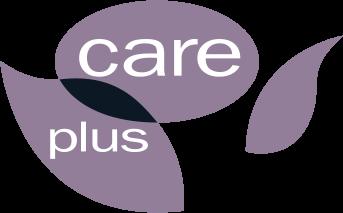 Care Plus Group