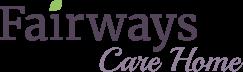 Care at Fairways